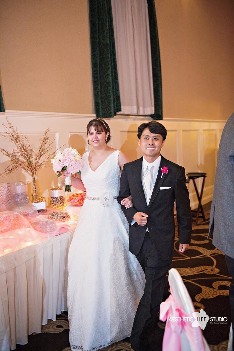 gettysburg_hotel_wedding_067.jpg