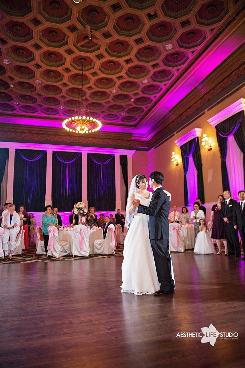 gettysburg_hotel_wedding_069.jpg