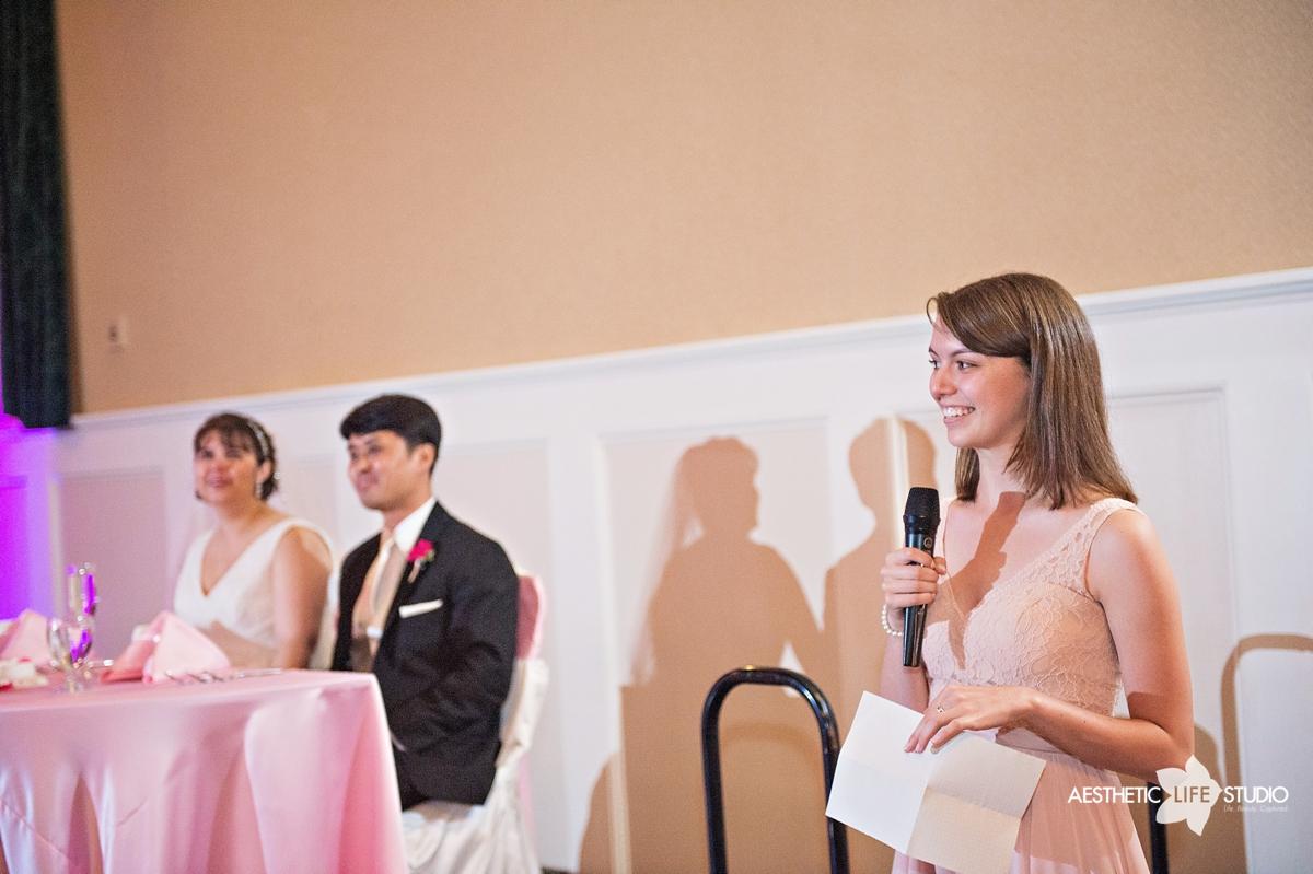 gettysburg_hotel_wedding_072.jpg