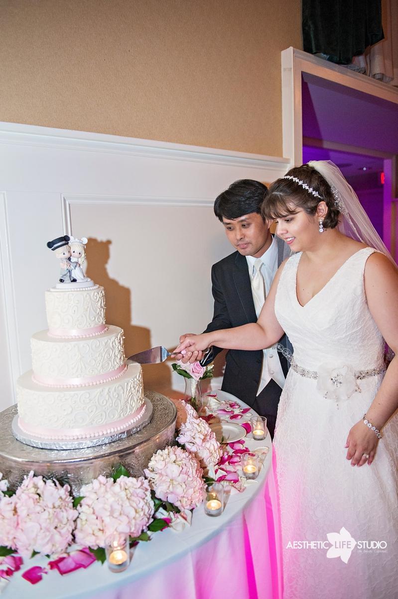 gettysburg_hotel_wedding_074.jpg