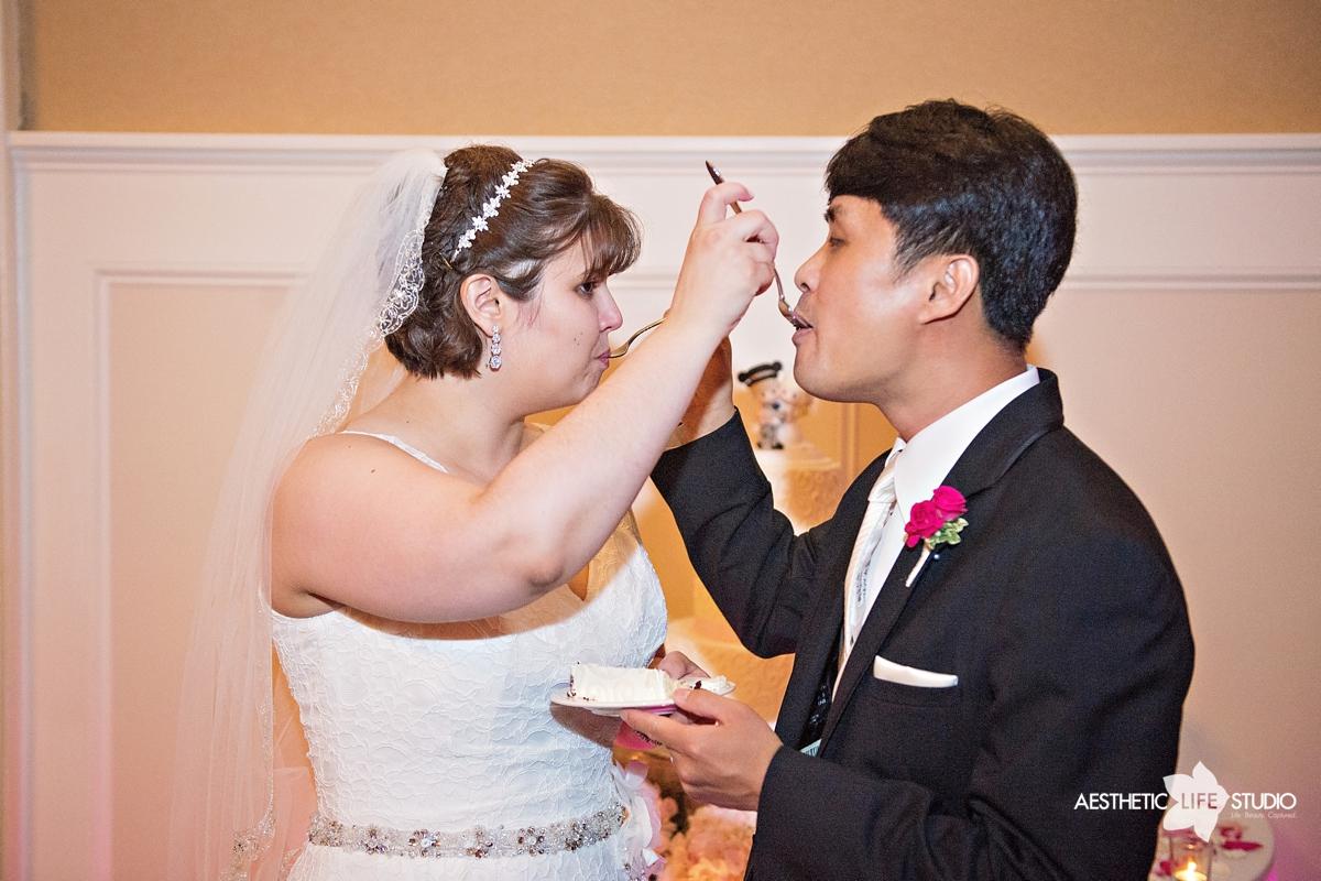 gettysburg_hotel_wedding_075.jpg