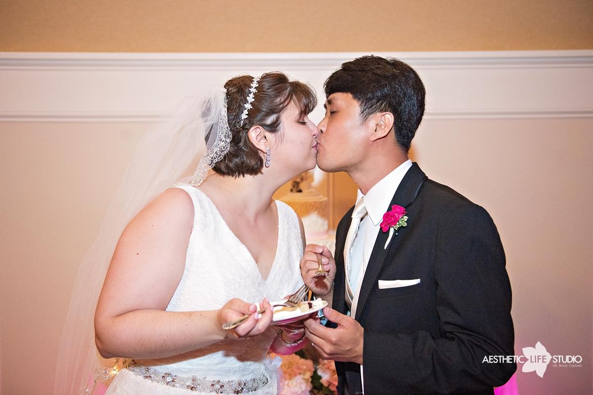 gettysburg_hotel_wedding_076.jpg