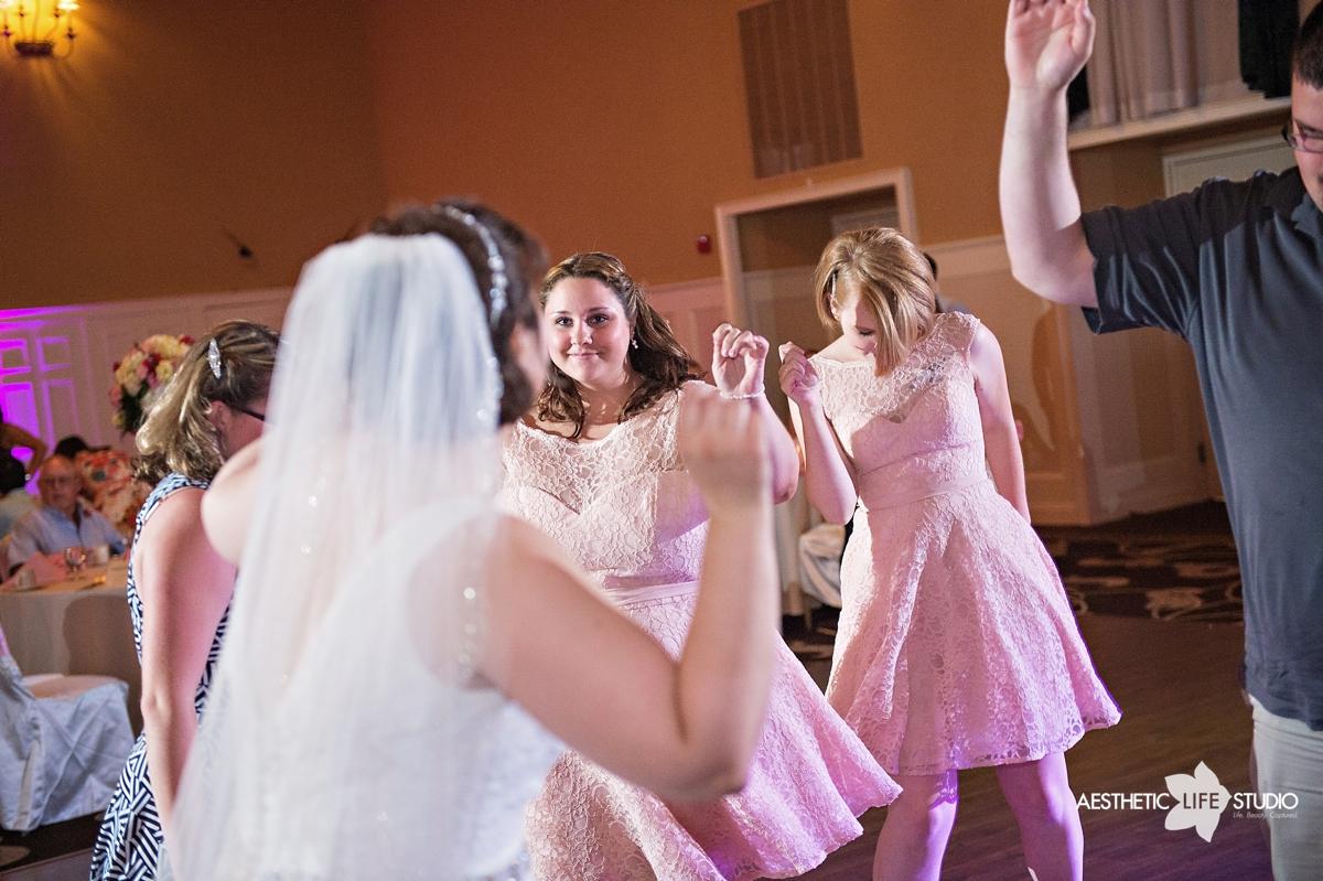 gettysburg_hotel_wedding_086.jpg