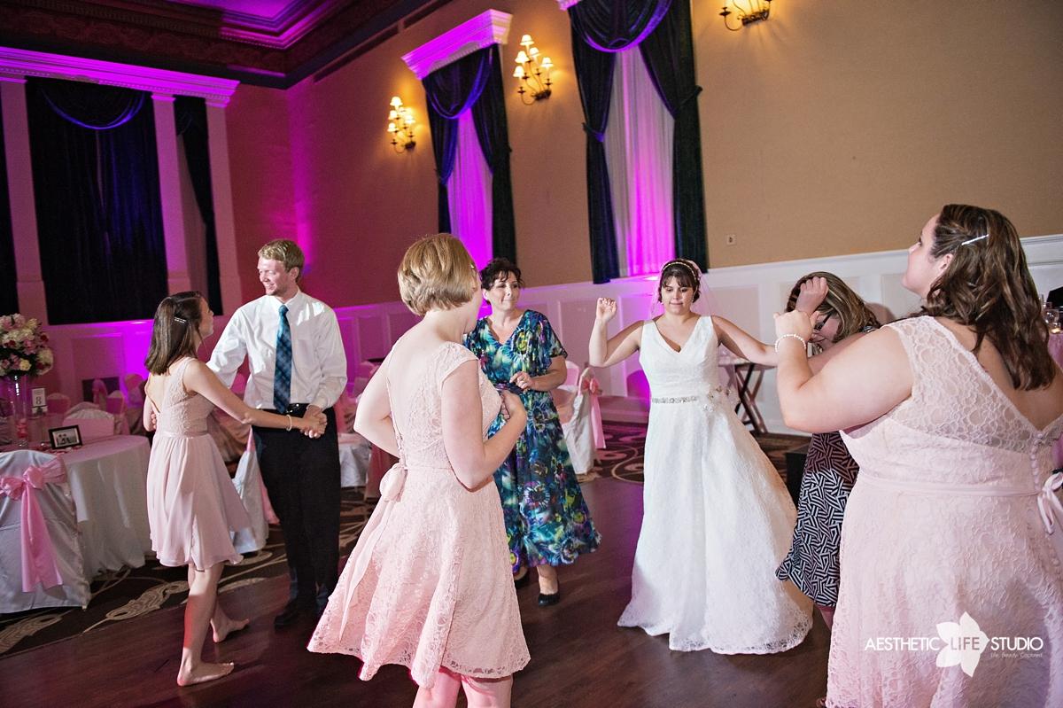 gettysburg_hotel_wedding_088.jpg