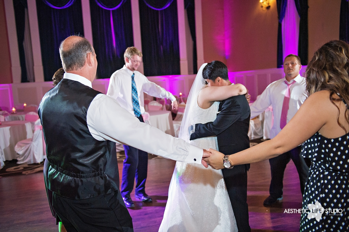 gettysburg_hotel_wedding_096.jpg