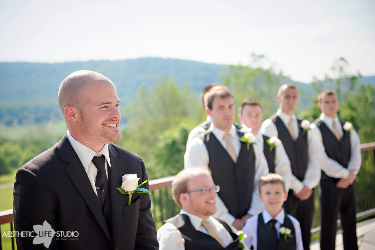 liberty mountain resort highland lodge overlook wedding -69.jpg