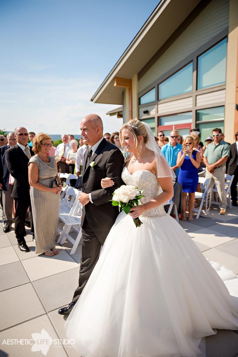liberty mountain resort highland lodge overlook wedding -71.jpg