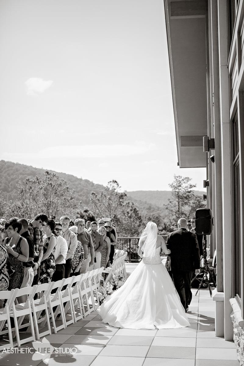 liberty mountain resort highland lodge overlook wedding -68.jpg