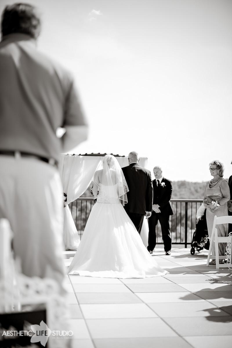 liberty mountain resort highland lodge overlook wedding -72.jpg