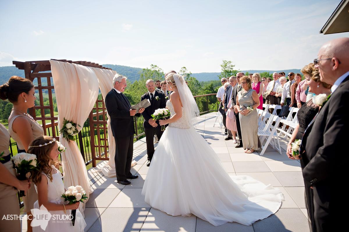 liberty mountain resort highland lodge overlook wedding -73.jpg