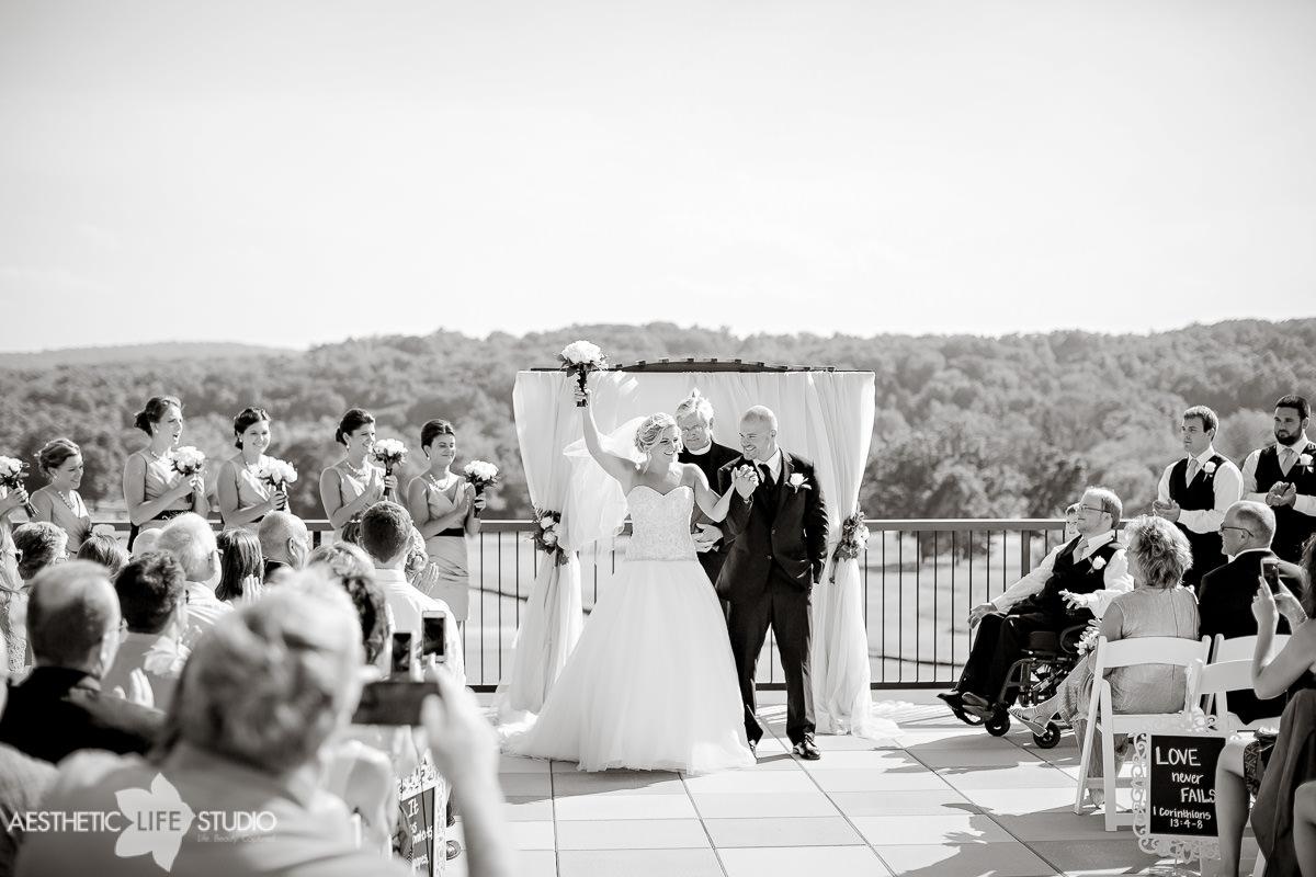 liberty mountain resort highland lodge overlook wedding -85.jpg