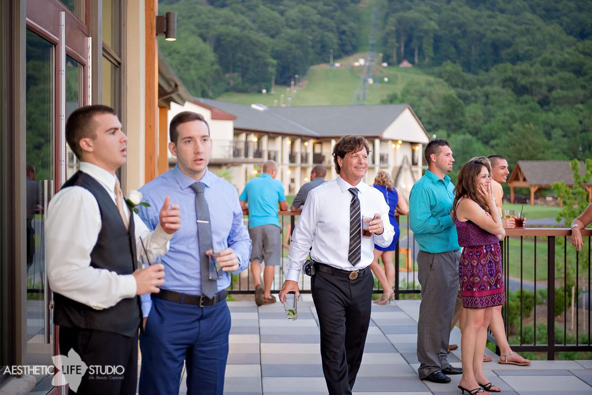 liberty mountain resort highland lodge overlook wedding -148.jpg