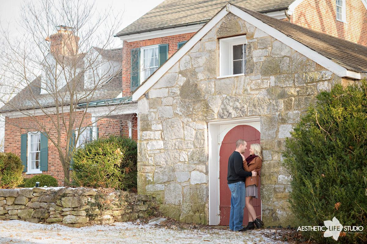 hagerstown md engagement session 001.jpg
