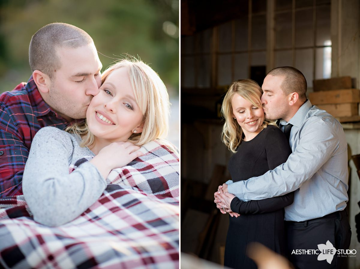 hagerstown md engagement session 006.jpg