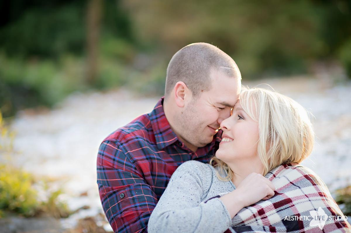 hagerstown md engagement session 007.jpg
