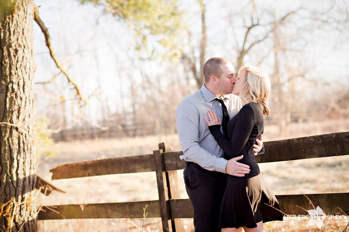 hagerstown md engagement session 009.jpg