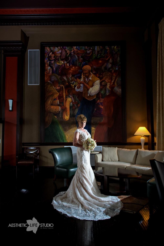 the george washington hotel winchester va 023.jpg