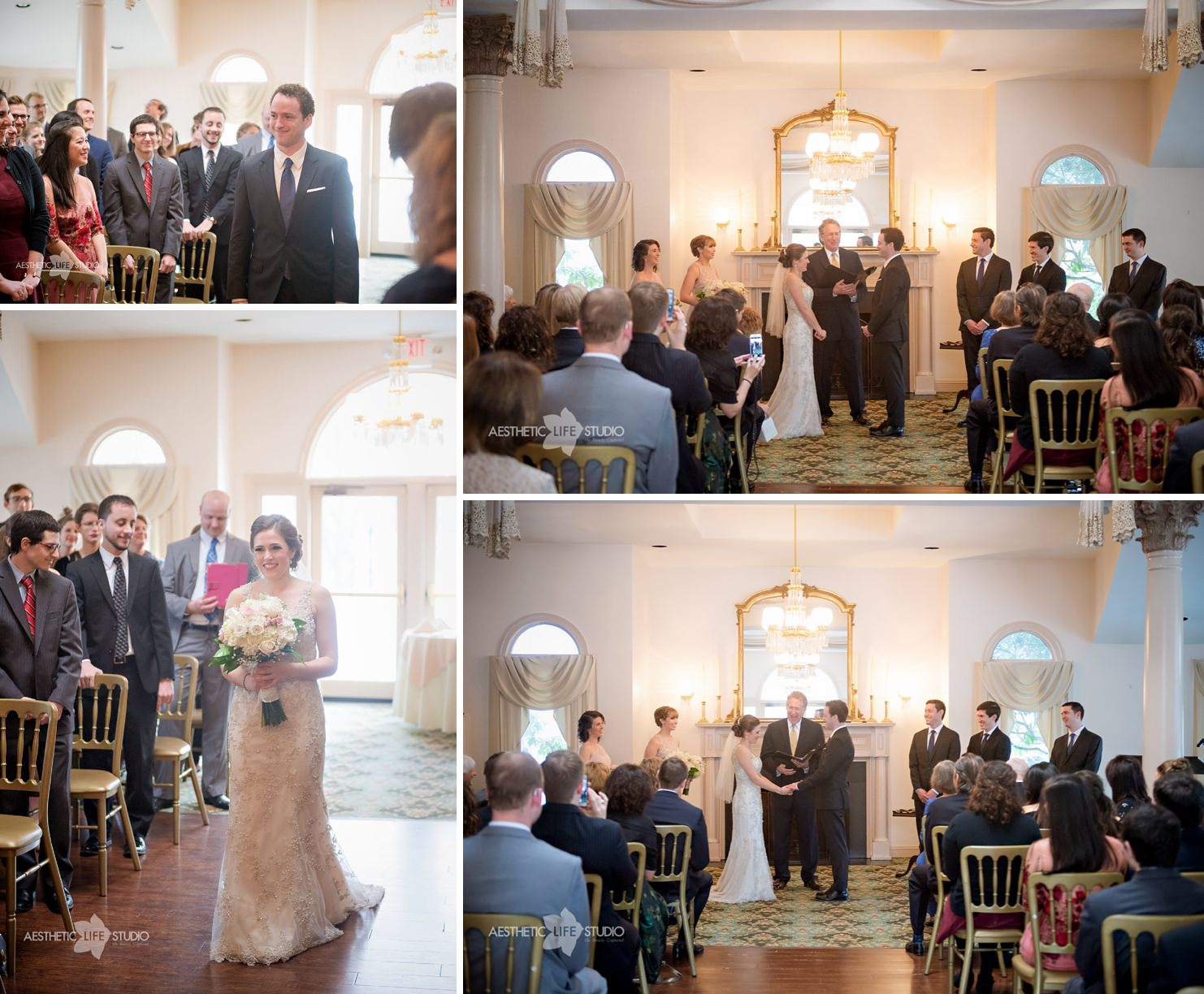 ceresville mansion wedding 018.jpg