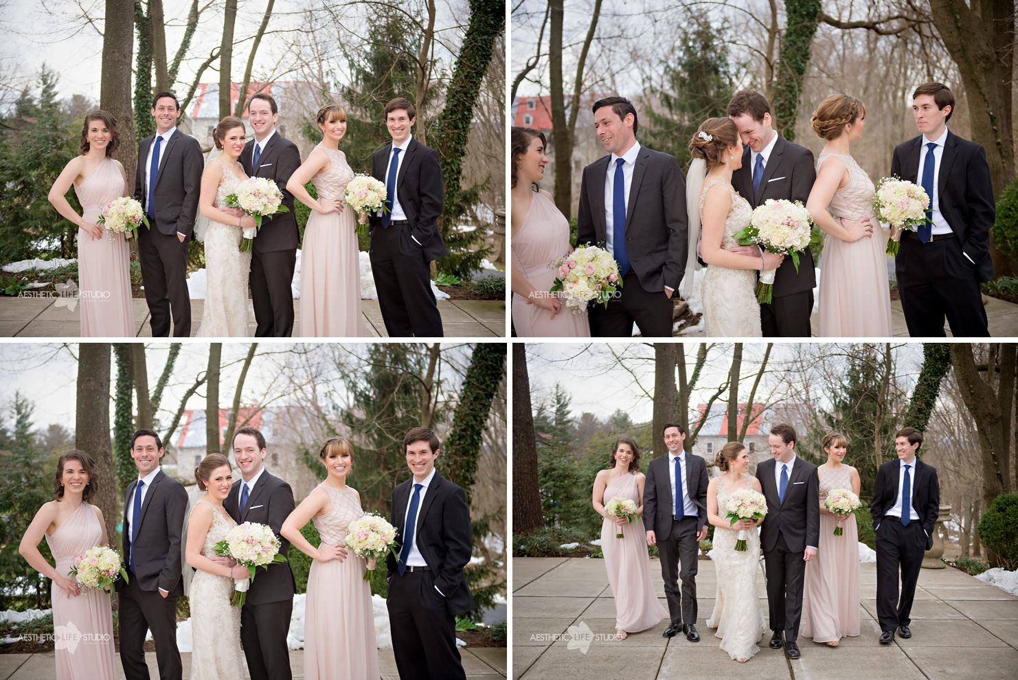 ceresville mansion wedding 021.jpg