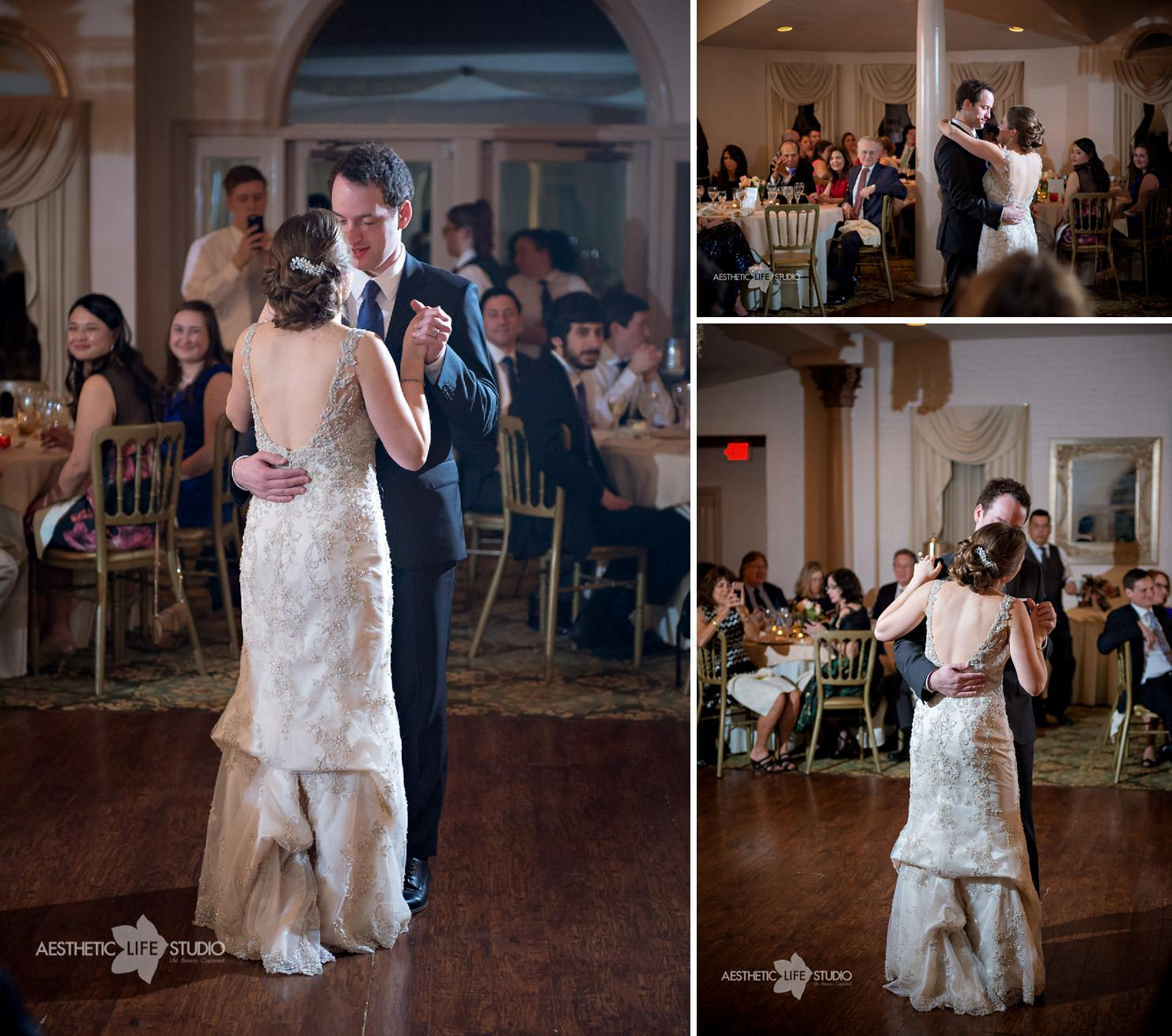 ceresville mansion wedding 026.jpg