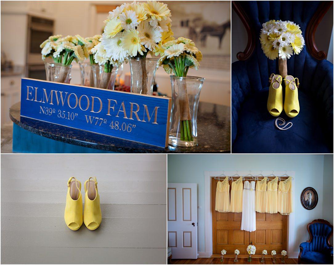 Elmwood Farm williamsport md wedding 001.jpg