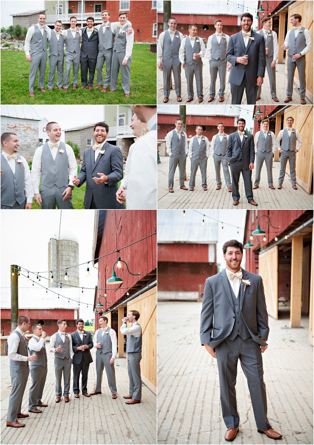 Elmwood Farm williamsport md wedding 006.jpg