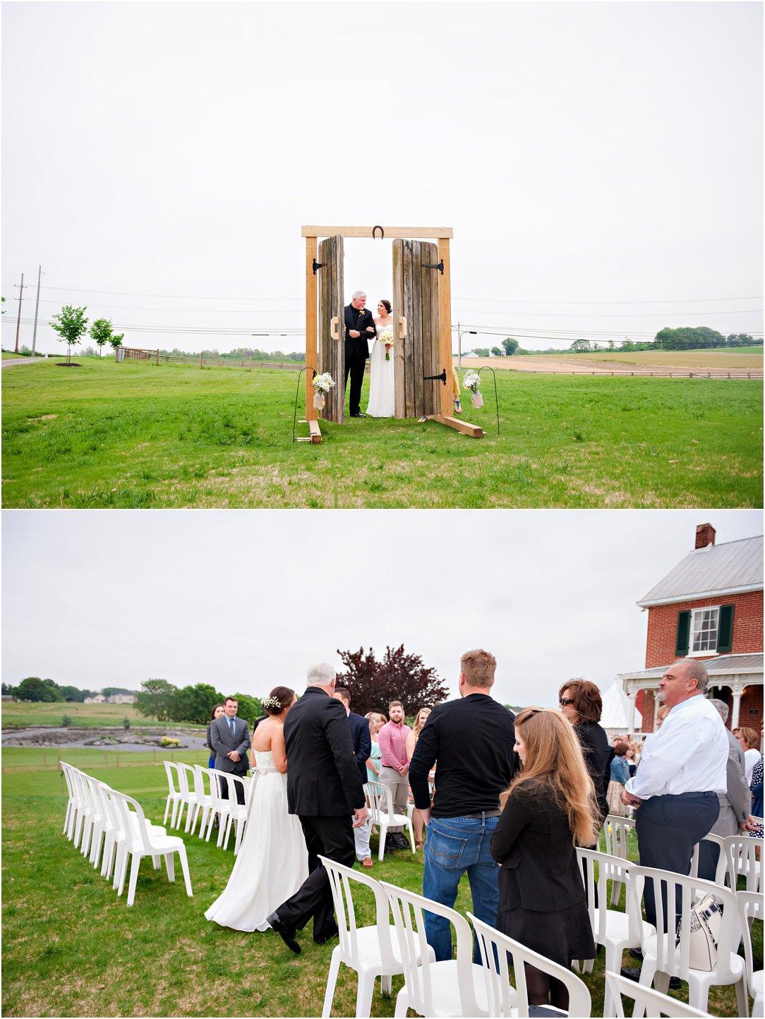Elmwood Farm williamsport md wedding 010.jpg