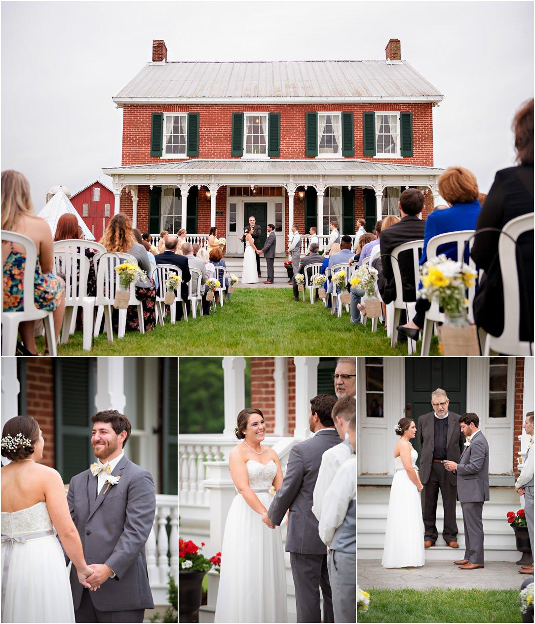 Elmwood Farm williamsport md wedding 013.jpg