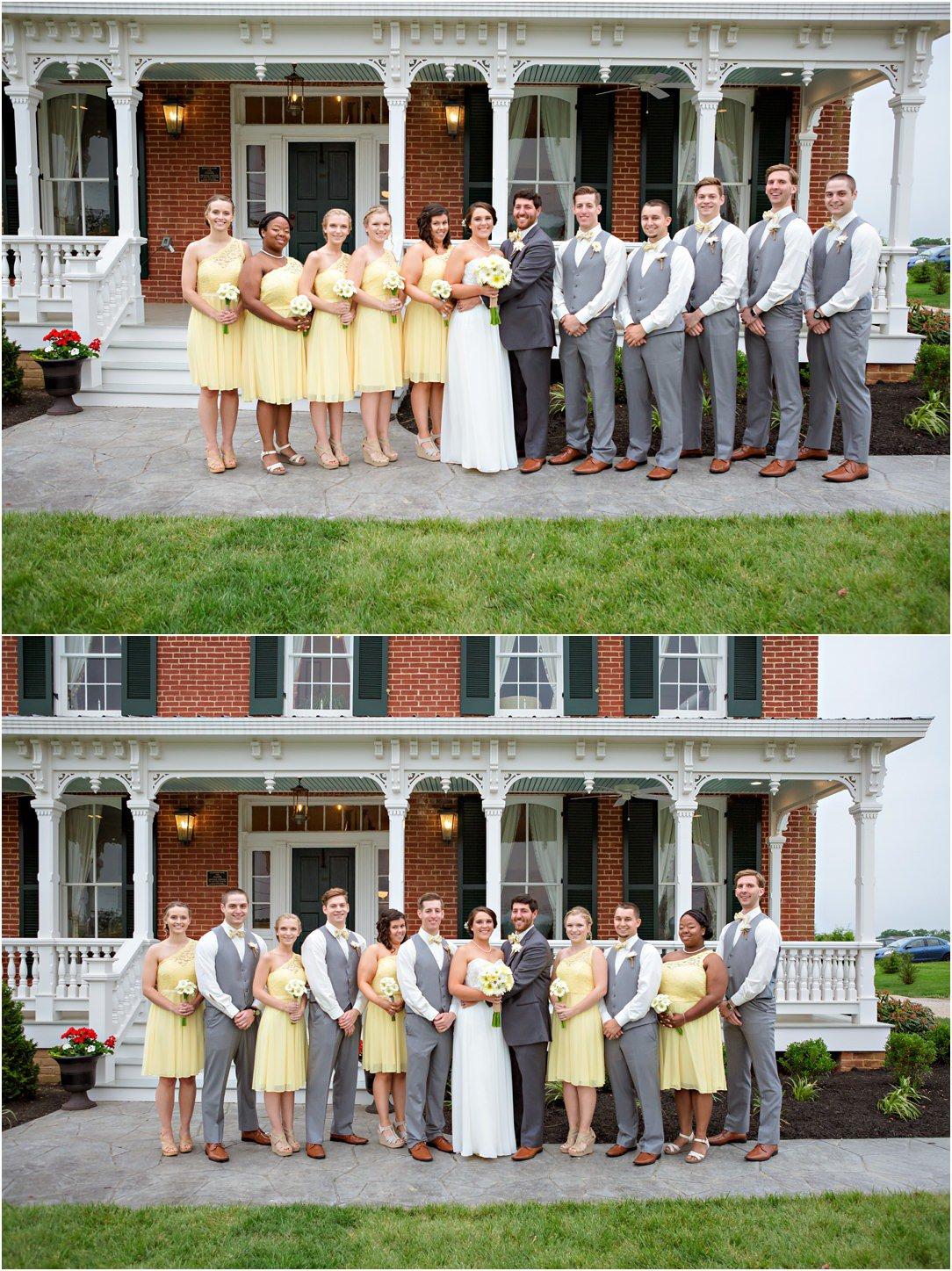 Elmwood Farm williamsport md wedding 018.jpg