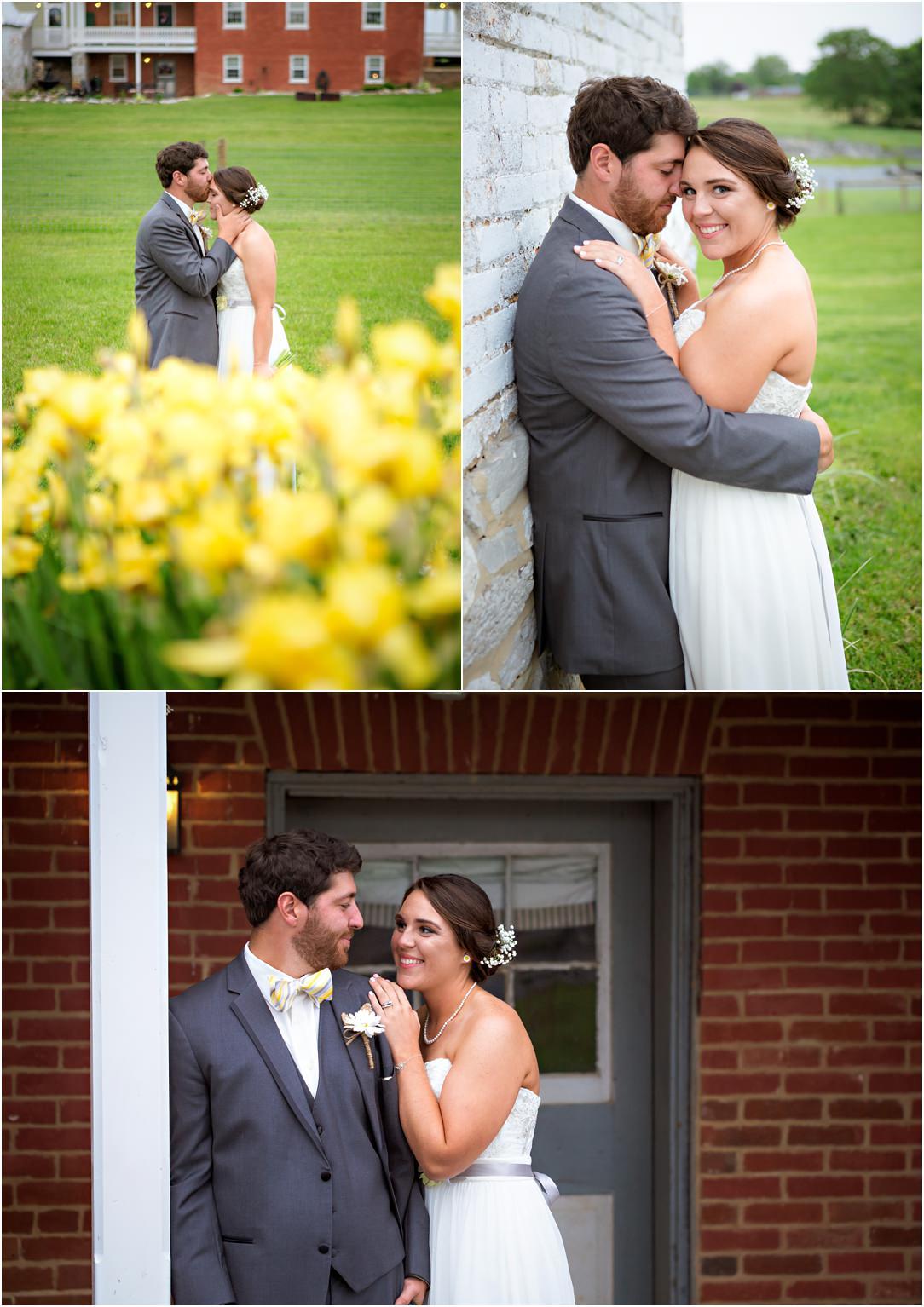 Elmwood Farm williamsport md wedding 022.jpg