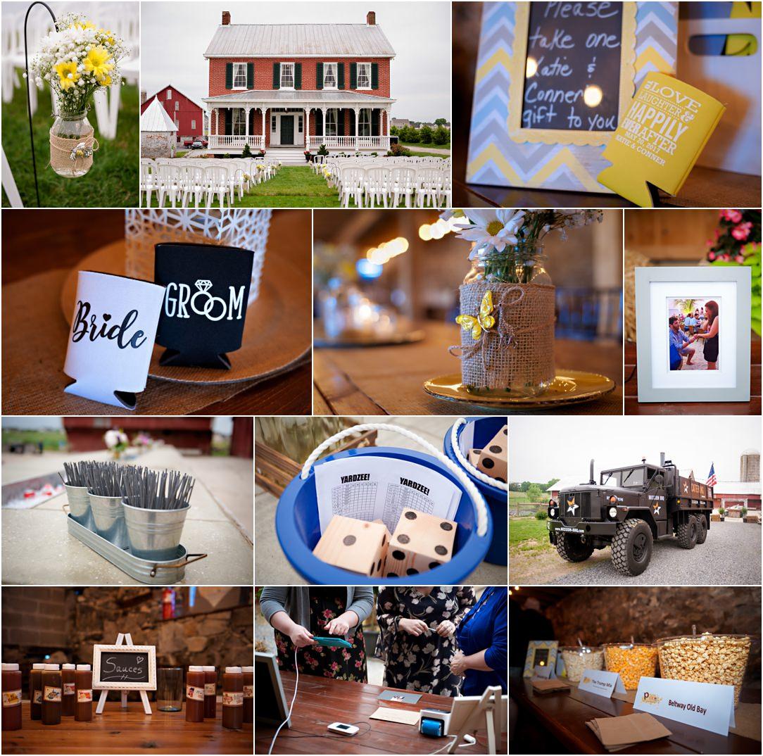 Elmwood Farm williamsport md wedding 024.jpg