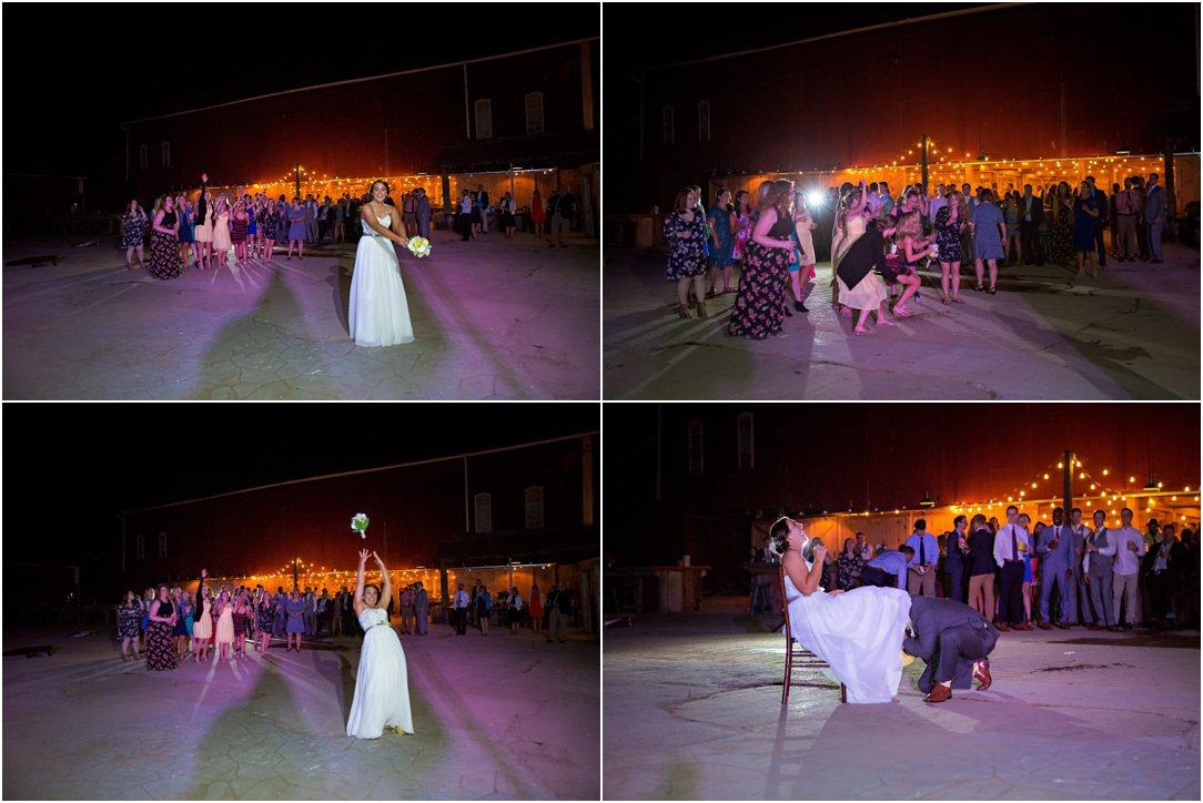 Elmwood Farm williamsport md wedding 029.jpg