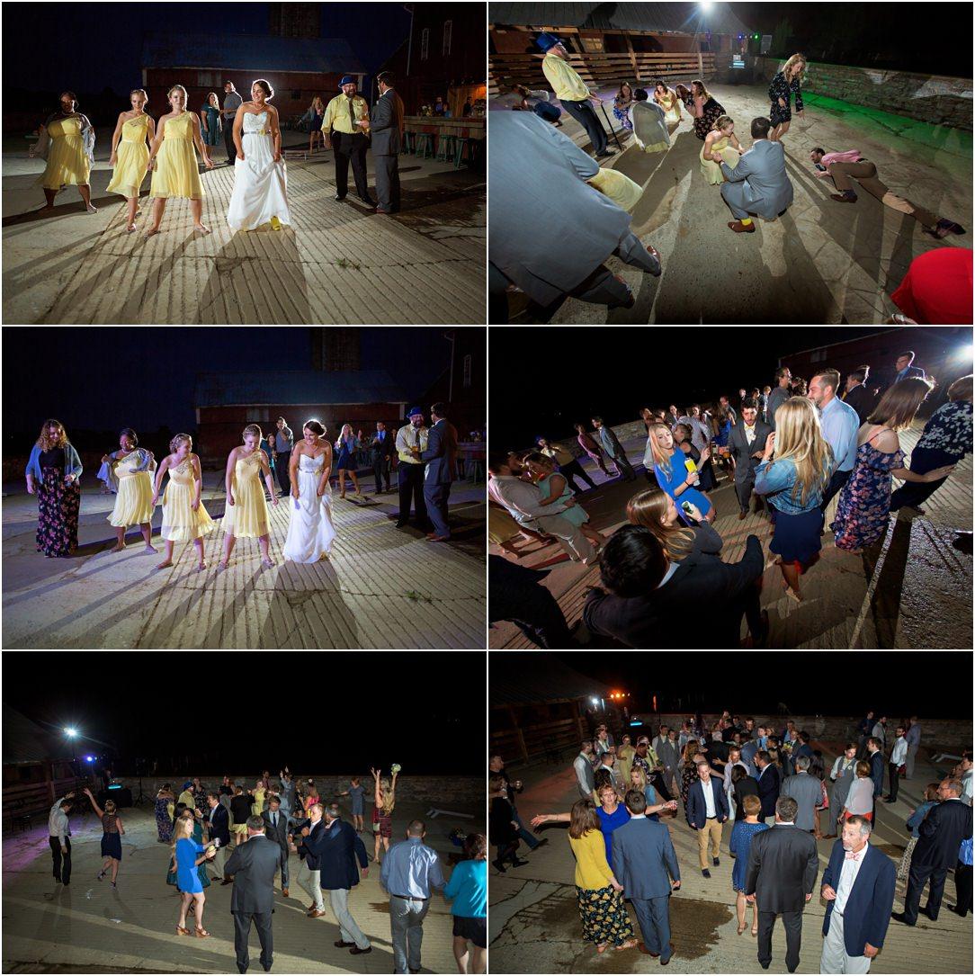 Elmwood Farm williamsport md wedding 032.jpg