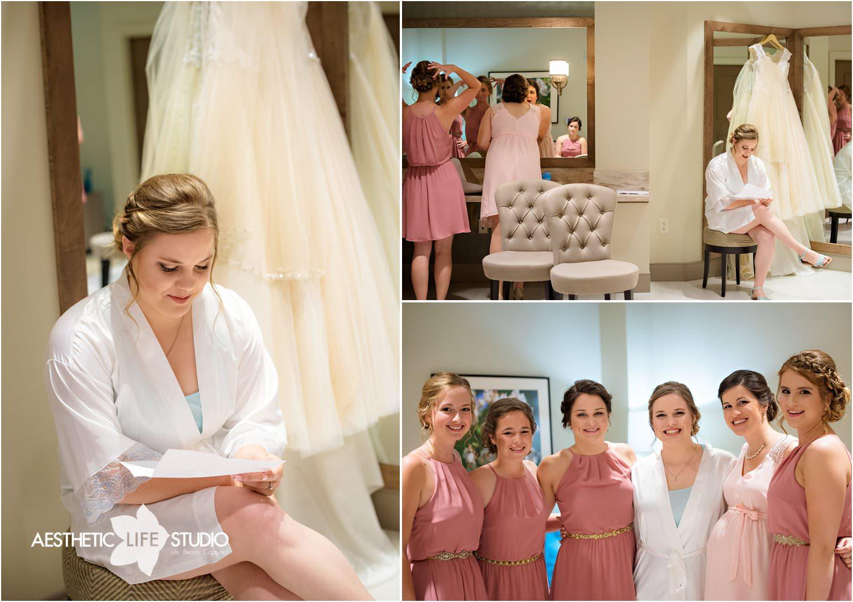 Highland Lodge Liberty Mountain Resort Wedding 003.jpg