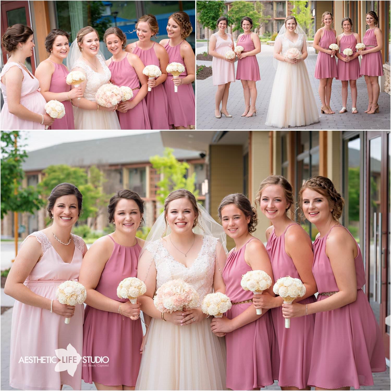 Highland Lodge Liberty Mountain Resort Wedding 005.jpg