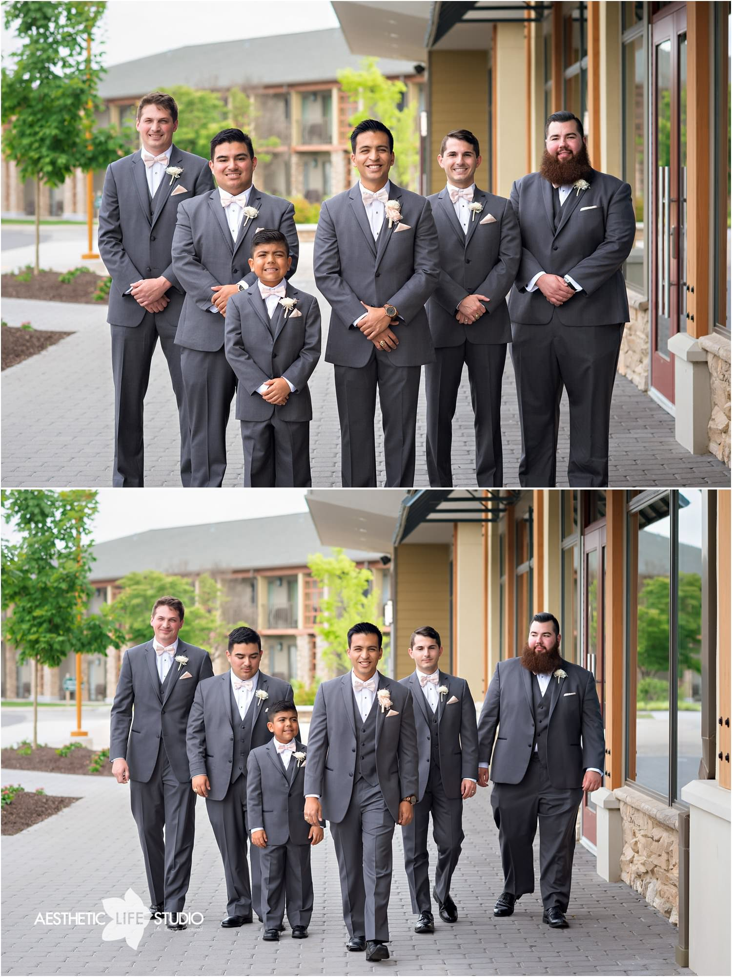 Highland Lodge Liberty Mountain Resort Wedding 008.jpg