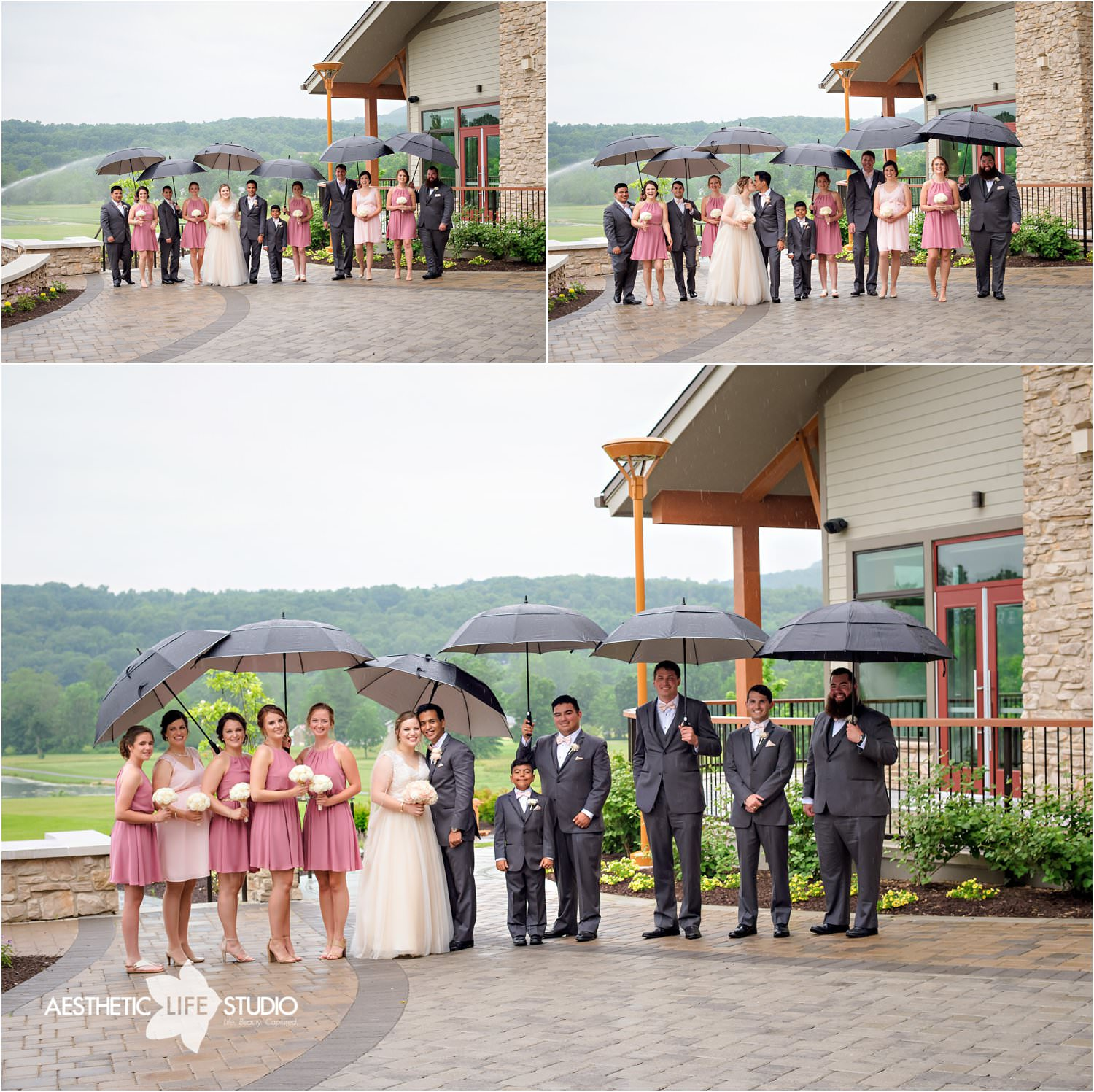 Highland Lodge Liberty Mountain Resort Wedding 017.jpg