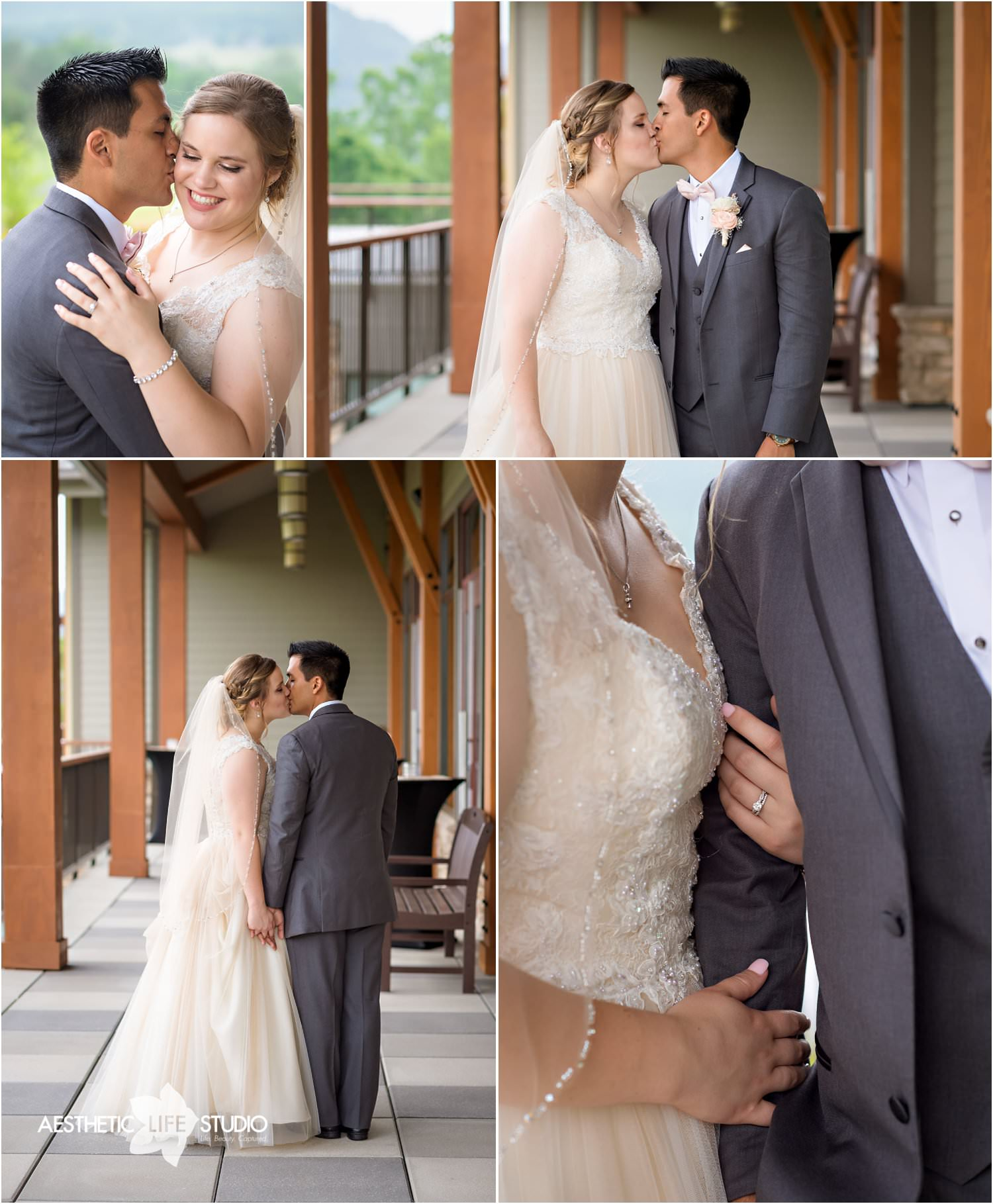 Highland Lodge Liberty Mountain Resort Wedding 019.jpg
