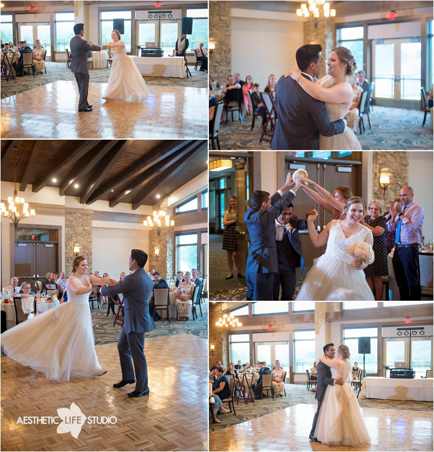Highland Lodge Liberty Mountain Resort Wedding 020.jpg