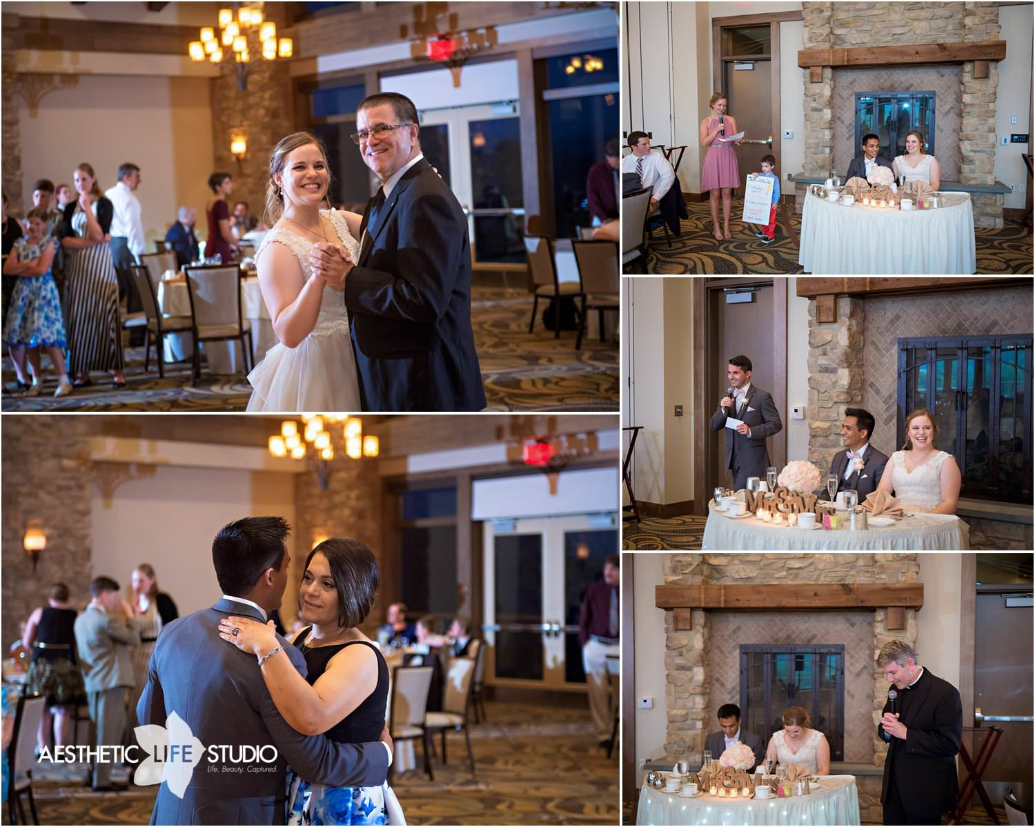 Highland Lodge Liberty Mountain Resort Wedding 021.jpg