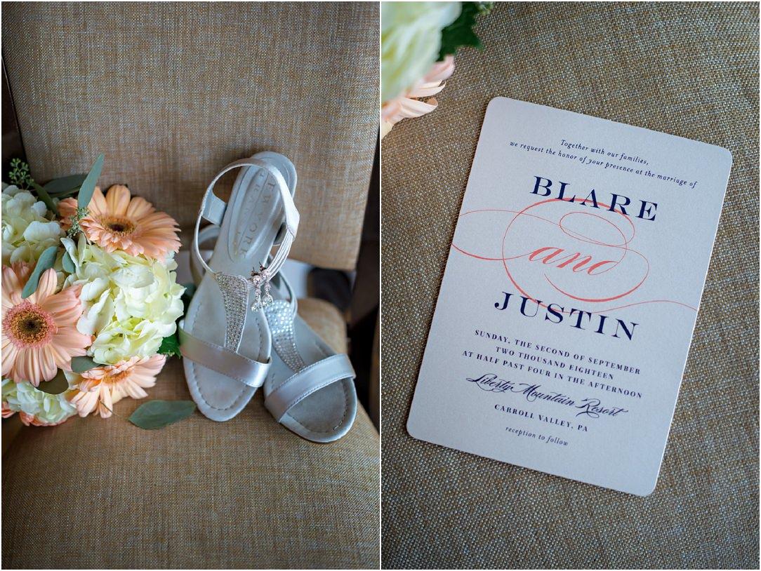 Highland Lodge Liberty Mountain Resort Wedding 001.jpg