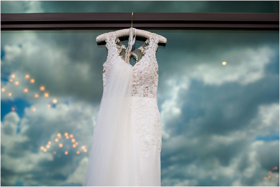 Highland Lodge Liberty Mountain Resort Wedding 004.jpg