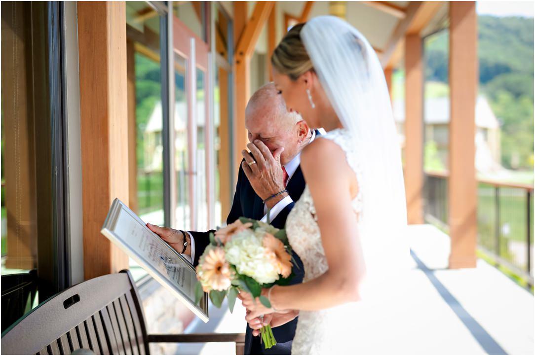 Highland Lodge Liberty Mountain Resort Wedding 010.jpg
