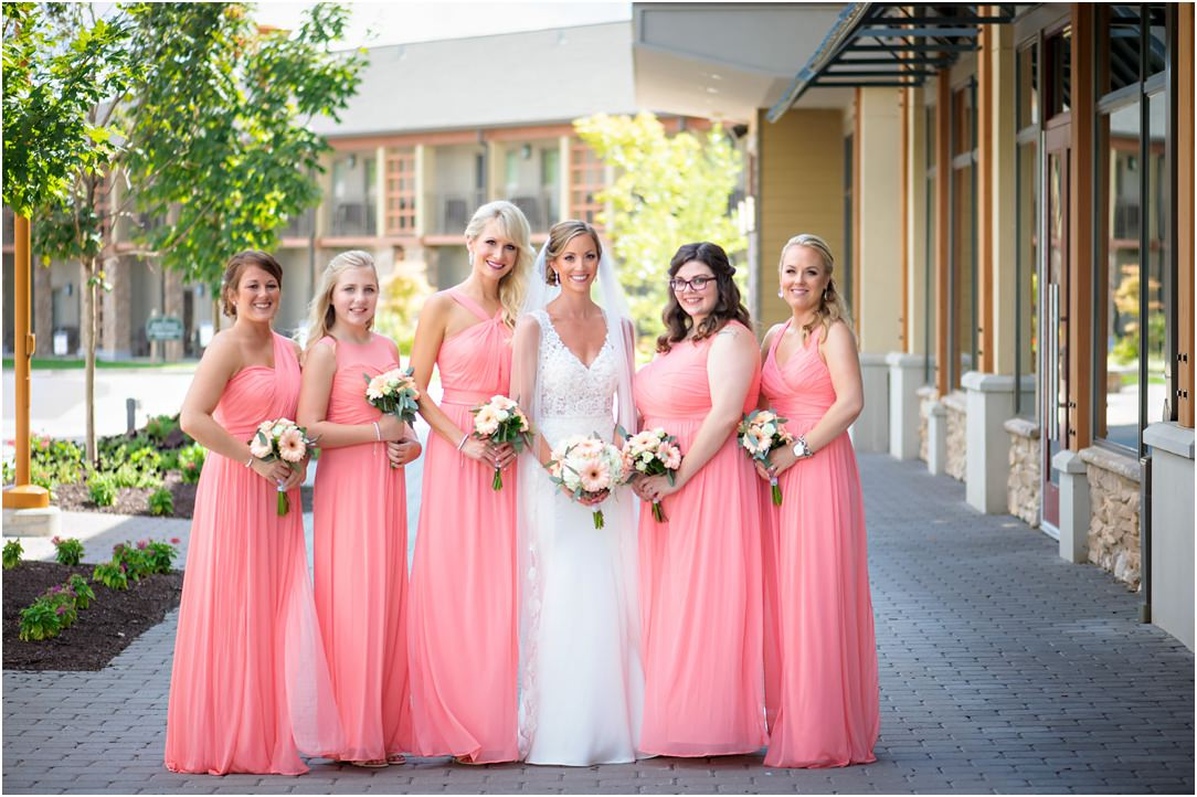 Highland Lodge Liberty Mountain Resort Wedding 011.jpg