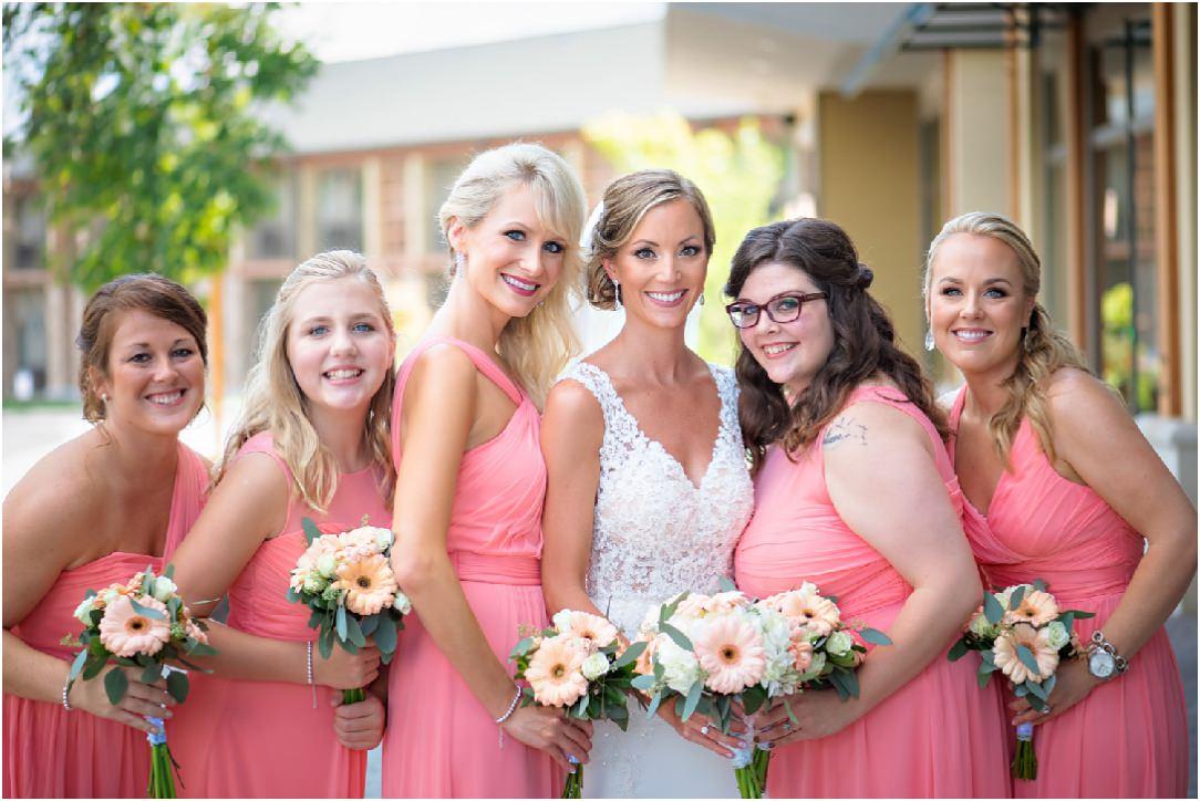 Highland Lodge Liberty Mountain Resort Wedding 013.jpg