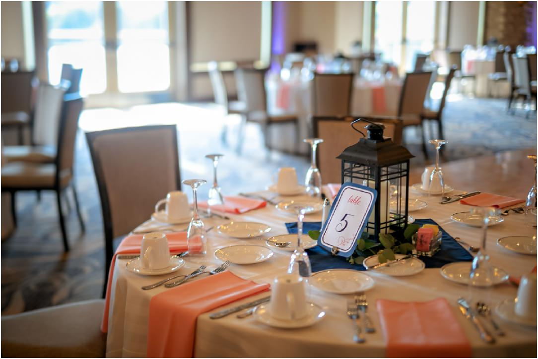 Highland Lodge Liberty Mountain Resort Wedding 014.jpg