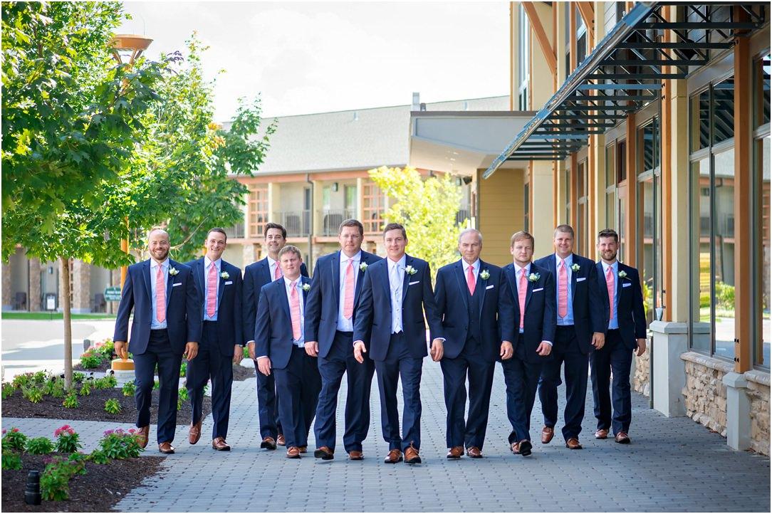 Highland Lodge Liberty Mountain Resort Wedding 021.jpg