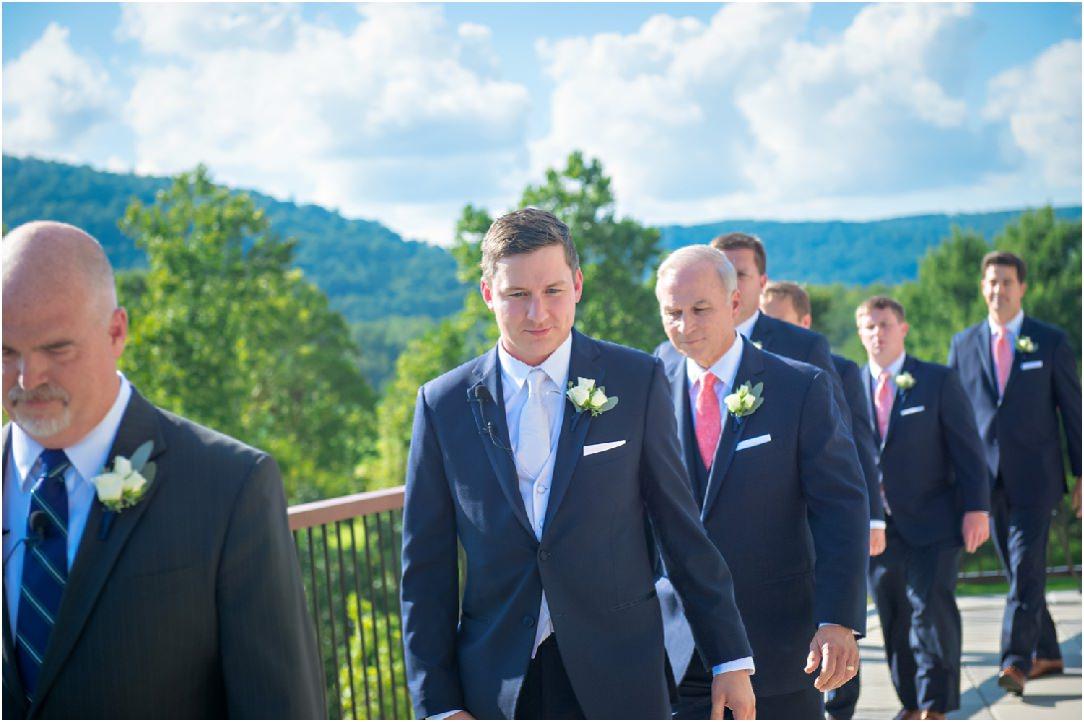 Highland Lodge Liberty Mountain Resort Wedding 023.jpg