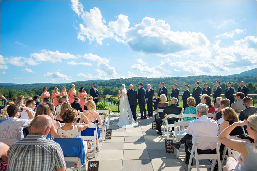Highland Lodge Liberty Mountain Resort Wedding 026.jpg