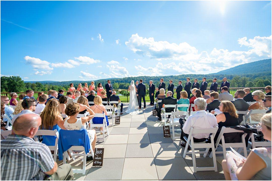 Highland Lodge Liberty Mountain Resort Wedding 027.jpg